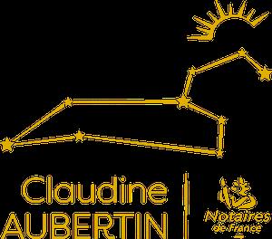 Claudine Aubertin